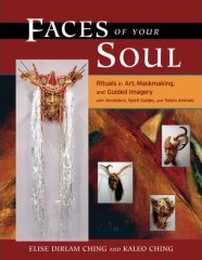 Faces of Your Soul cover